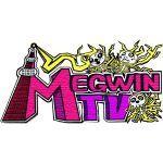 MEGWINの助手(新)
