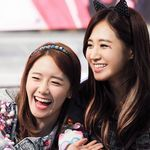 YoonYul_lV