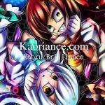 Kaoru/Brilliance