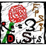 RoseDusts