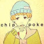Chippoke