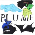 PLUME(歌い手)
