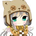 AzukiShigure