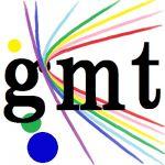 gmt(ジェムティー)