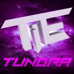 TIE_tundra
