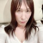 Yuki_X
