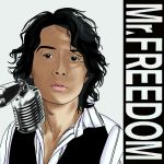 Mr.Freedom