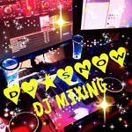 DJ すの~