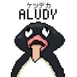 ALuDy