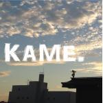 KAME.