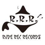 ruderecrecords