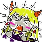 .hiro=ファクト。