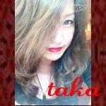 TAKA♡
