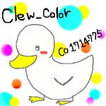 clew_color 05