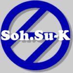 Soh.Su-K(ソースケ)
