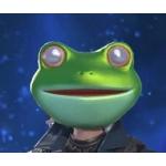 蛙藤(あとう)