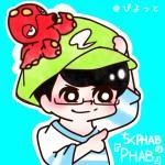 PHAB(ふぁぶ)