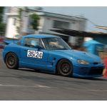 c-racing