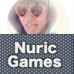 Nuric_Games