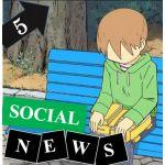 SOCIAL 24
