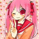 結桜-yura-