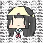 ひまち電波塔(レキ)