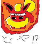 Yor-Tor_III