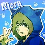 Riora