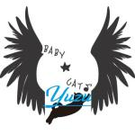 BABY★CAT♪ Yuzu♪