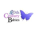 20世紀幼児