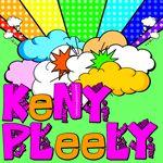 KeNY PLeeLY