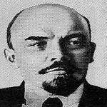 共産党議長