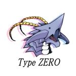 Zeroshiki