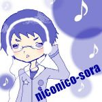 niconico-sora