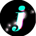 cures@pc修理中。
