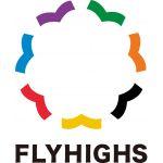 FLYHIGHS