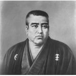 シャドウバース太郎丸