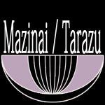Mazinai/Tarazu