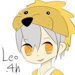 Leo.4h