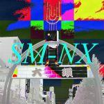 SM-NXしゃめい
