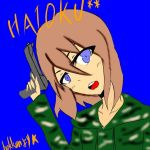 haioku