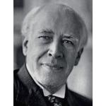 コンスタンチンスタニスラフスキー