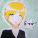 Retort*