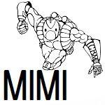 mimikuma