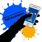 Takayaaaan