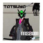 tatsuya11182001
