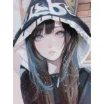 _Seki_rei_