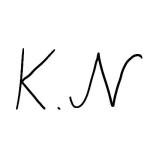 K.NOMURA