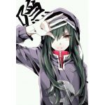 kido@ニコ生