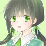 えみりー:ゆきんこ